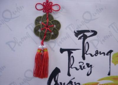 7 Đồng Thời Thuận Trị TX24