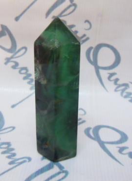 Tháp trụ xanh (đá thiên nhiên) DA20