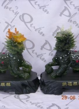 Thiên Lộc Phú Tài LV29