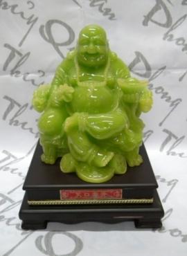 Phật Di Lạc TTP06