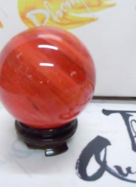 Bi đá áng mây đỏ ( nhỏ) DA32